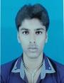 Santu Ghosh