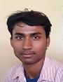 Rahul Ali Khan