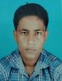 Sk. Arif Hossain