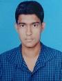 Arijit Atta