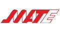 1559915085_mate-logo.jpg